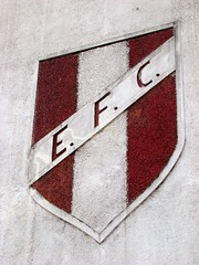 Echesortu Football Club (by pablodf)