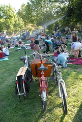 bike scenes from Davis-4.jpg