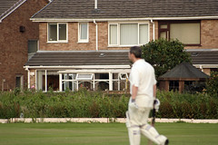 SAS Final @ Rainhill CC - 28_07_08 - QEdit - 406 (suttonallstarspics) Tags: cricket sas sthelens widnes cricketclub cupfinal suttonallstars rainhillcc