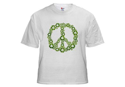 2720324994 d9824725cb 70 camisetas para quem tem atitude verde