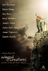 wingedcreatures-poster-full