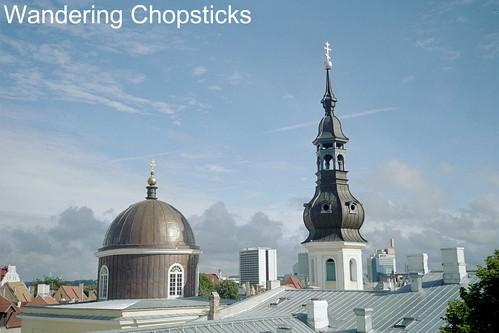 Tallinn - Estonia 28