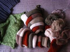 Flickr888 Knitting Mill