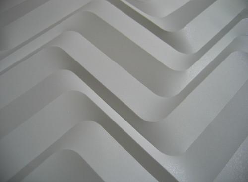 offset curves