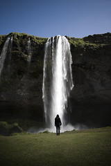 Rn (r.ing) Tags: ring seljalandsfoss rn