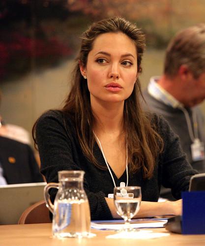Angelina Jolieの画像10035