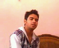 GILL (rohit_shergill91) Tags: rohit