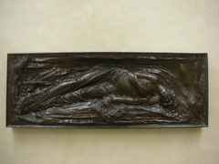 Ophelia (effe*emme) Tags: paris museo orsay ophelia