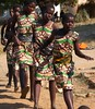 CIMG0401 (LearnServe International) Tags: travel school education dancing international learning service 2008 highlight zambia shared cie byellie monze learnserve lsz08 malambobasicschool