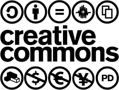Arianit Dobroshi: T'i promovojmë liritë autoriale