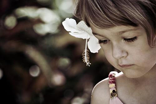 Hawaii family photographhy -0009
