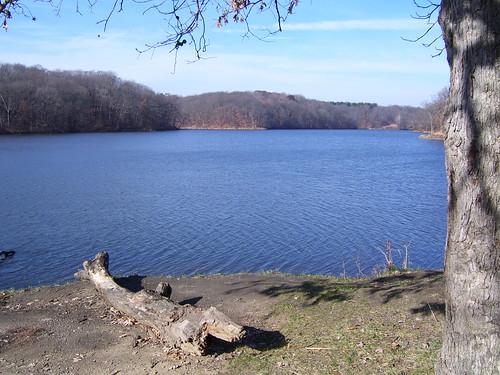 argyle lake state park il