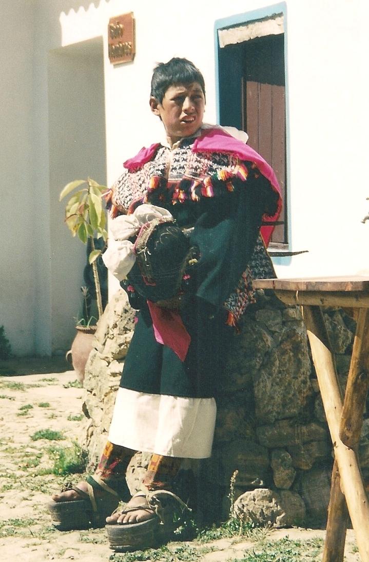 Huancayo (11)