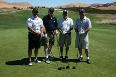 2008 Aug 25 031-1 (litojaojoco_us) Tags: golf tournament 2008 ascend