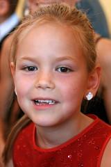 IMG_1082.JPG (BkiPe) Tags: child janka madjoelagzi