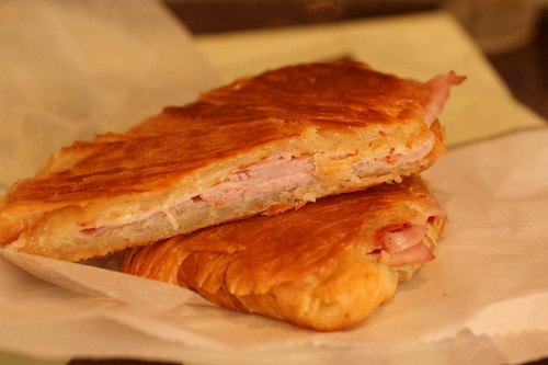 Ham and Cheese Croissant.jpg