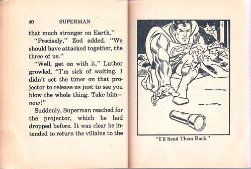 blb_superman_019
