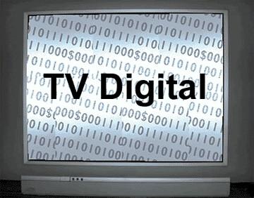 TB Digitala por ti.