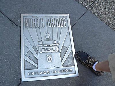 north bridge.jpg