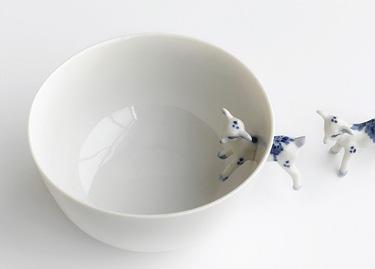 lamb bowl