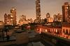IMG_7177 (aveoree) Tags: newyork america 美国 纽约