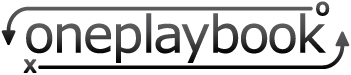 OnePlaybook