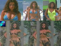 yab103 (thenormal02) Tags: yasmine bleeth