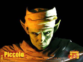 Piccolo (Fake)