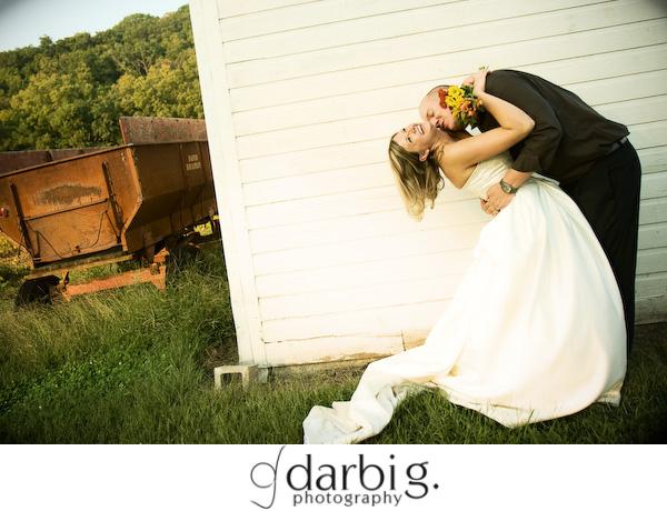 trash the dress, extreme bridal, bride, groom, leavenworth, 5d, missouri photography, leavenworth, weston, kansas city