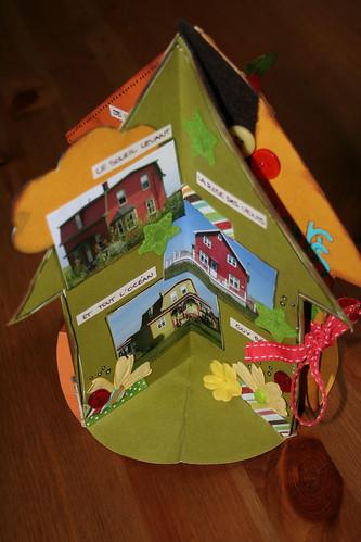 1er octobre - un nouveau mini Maison 3D 2904244703_3605dba199
