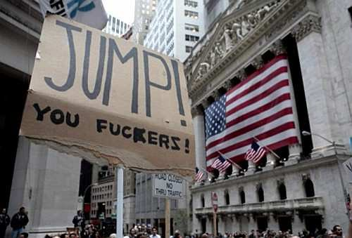jump-you-fuckers
