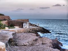 Atardecer (ibzsierra) Tags: sunset sea atardecer mar kodak ibiza eivissa hdr yourcountry