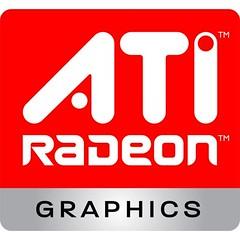ati_logo_580