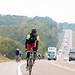 BikeTour2008-401