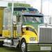 drive-green-08-132.JPG