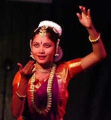 11.10.08 Diwali Mela, Platt Fields, Manchester 44 (donald judge) Tags: music dance fireworks indian lanterns diwali hindu mela ramayana plattfields mancherster celebrration