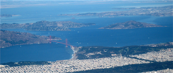 golden_gate_2276