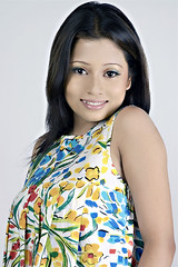 Krishna Vonjon, Model/Actress, Mumbai - India (Humayunn Niaz Ahmed Peerzaada) Tags: india model photographer actress actor maharashtra mumbai krishna kutch humayun madai peerzada deolali humayunn peerzaada kudachi kudchi humayoon humayunnnapeerzaada