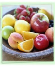 Фото 1 - Эти полезные витамины