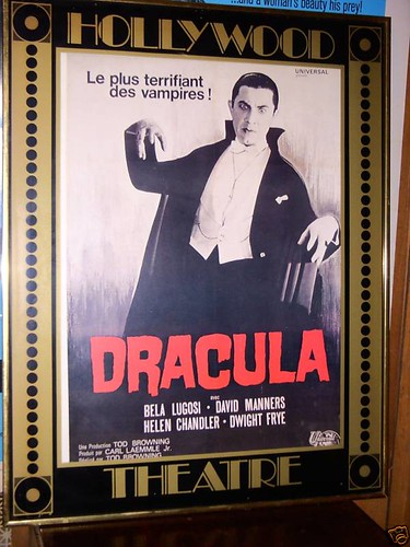 dracula_french