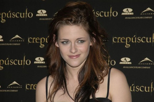 kristen Stewart Hairstyles, Long Hairstyle 2011, Hairstyle 2011, New Long Hairstyle 2011, Celebrity Long Hairstyles 2031