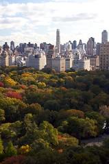 (TheStewartofNY) Tags: ny newyork fall geotagged centralpark essexhouse thestewartofny