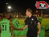 Training before Al Sadd match (A L R a h e e b . N e t) Tags: qatar rayyan leauge الريان alrayyan الرهيب الدوري رياني القطري rayyani alraheeb