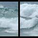 sequencia surf