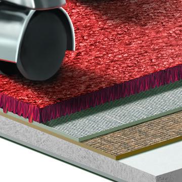 Carpet_cutaway72dpidetail