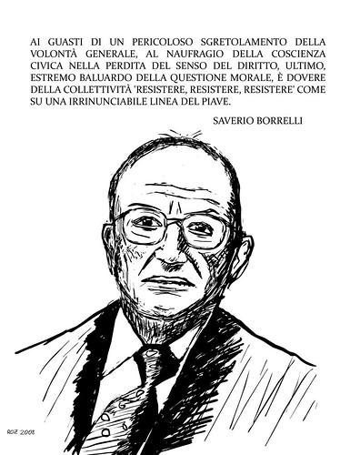 borrelli-small