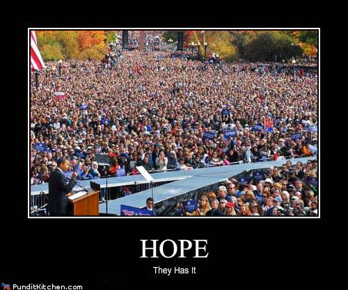political-pictures-barack-obama-hope.jpg by jameswhitefanclub.
