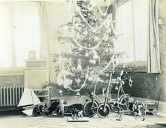 1926 12 25 - Christmas