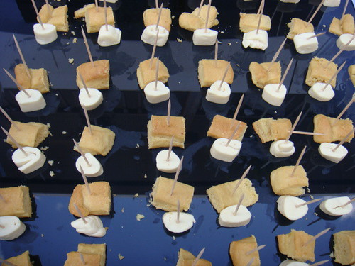 Cotacachi-cheese