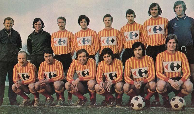 lens 1972-73